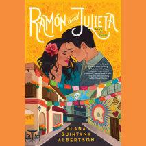 Ramón and Julieta Cover