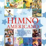 Himno americano cover small