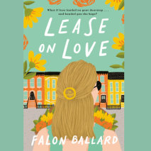 Lease on Love Cover