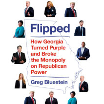 Flipped Cover