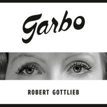 Garbo Cover