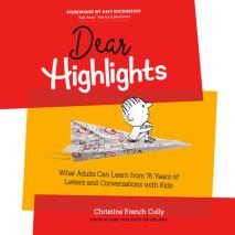 Dear Highlights