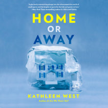 Home or Away Cover