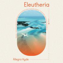 Eleutheria Cover