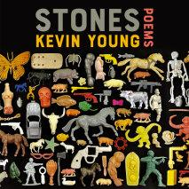 Stones cover big