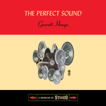 The Perfect Sound Cover