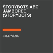 StoryBots ABC Jamboree (StoryBots) Cover