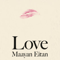 Love Cover