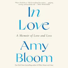 In Love Cover