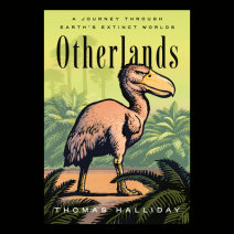 Otherlands Cover