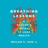 Breathing Lessons cover small