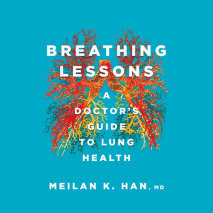 Breathing Lessons cover big