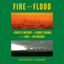 Fire and Flood Cover
