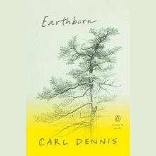 Earthborn Cover