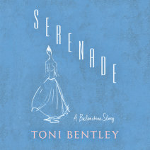 Serenade Cover