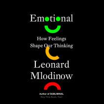 Emotional Cover