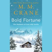 Bold Fortune Cover