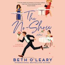 The No-Show Cover