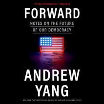 Forward Cover