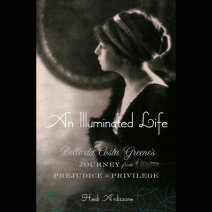 An Illuminated Life Cover