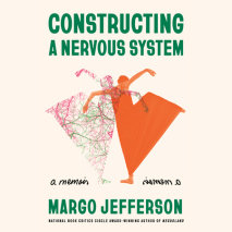 Constructing a Nervous System Cover