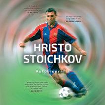 Autobiografía Cover