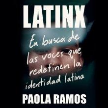 Latinx Cover