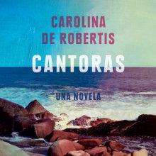 Cantoras (en Espanol) Cover