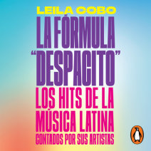 """La Fórmula """"Despacito"""" Cover"""