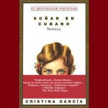 Soñar en cubano Cover
