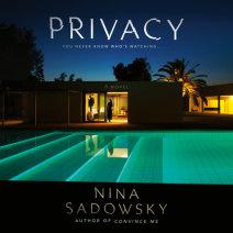 Privacy Cover