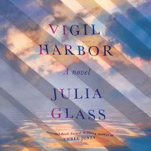 Vigil Harbor Cover