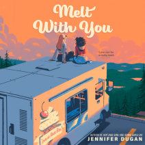 Melt With You Cover
