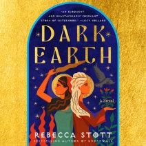 Dark Earth Cover