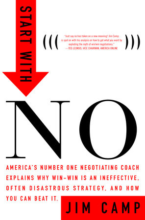 Negotiation Genius: How to Overcome Obstacles and Achieve Brilliant Results at the Bargaining Table