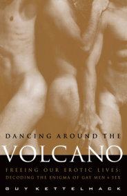 Dancing Around the Volcano