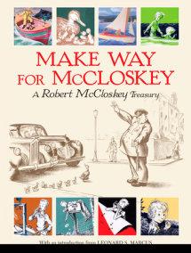 Make Way for McCloskey