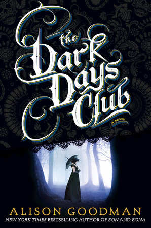 The Dark Days Club