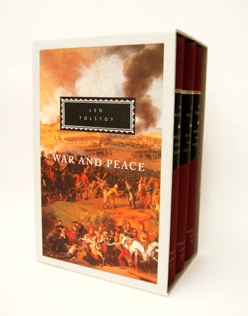 the meaning of peace in ln tolstoys war and peace Discover leo tolstoy quotes and moreunwrap a complete list of books by leo tolstoy and find books available for swap.