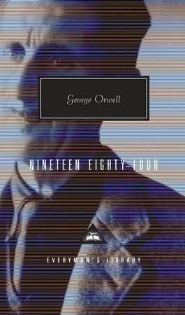 1984 By George Orwell Penguinrandomhousecom Books