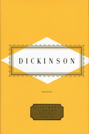 Dickinson: Poems by Emily Dickinson