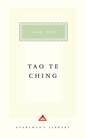 From socrates to sartre by tz lavine penguinrandomhouse tao te ching fandeluxe Choice Image