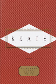 Keats: Poems