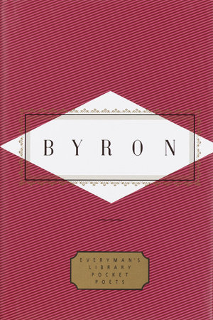 Byron: Poems