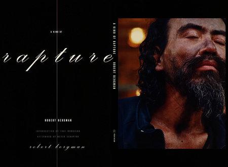 A Kind of Rapture by Robert Bergman