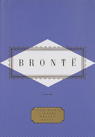 Emily Bronte: Poems by Emily Bronte