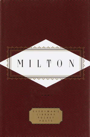Milton: Poems