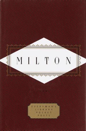 Milton: Poems