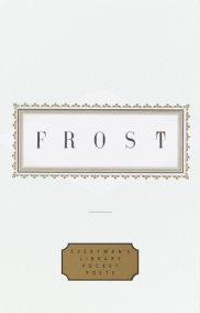 rose pogonias robert frost
