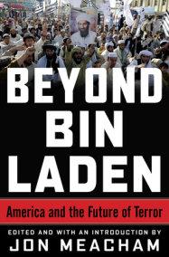 Beyond Bin Laden